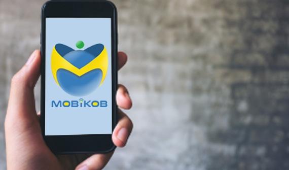 Mobikob Mobil Uygulama