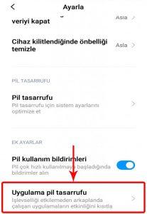 step4 707x1024 1 207x300 - Huawei ve Xiaomi Telefonlar İçin Kullanım Önerileri