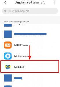 step5 707x1024 1 207x300 - Huawei ve Xiaomi Telefonlar İçin Kullanım Önerileri