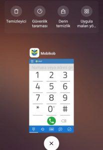 step7 707x1024 1 207x300 - Huawei ve Xiaomi Telefonlar İçin Kullanım Önerileri
