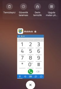 step9 707x1024 1 207x300 - Huawei ve Xiaomi Telefonlar İçin Kullanım Önerileri