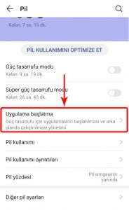 step three 627x1024 1 184x300 - Huawei ve Xiaomi Telefonlar İçin Kullanım Önerileri