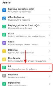 step two 627x1024 1 184x300 - Huawei ve Xiaomi Telefonlar İçin Kullanım Önerileri
