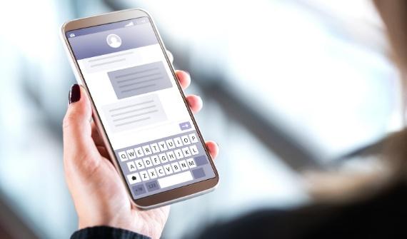 anlik mesajlasma - Anlık Mesajlaşma (Chat) Uygulaması