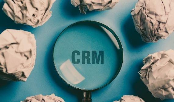 CRM Programı Nedir? Ne İşe Yarar?