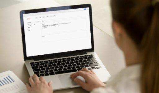 kurumsal eposta yonetimi 512x301 - Kurumsal E-Posta ve Yardım Masası