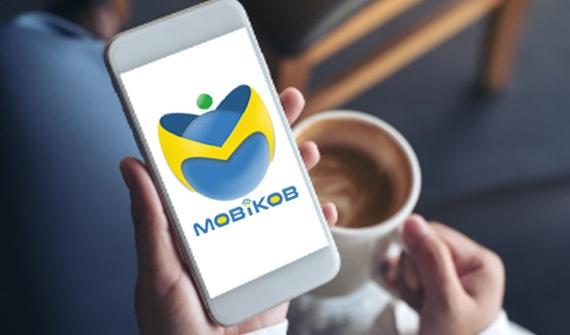 mobiKoB mobil uygulama 1 - Uygulamalar