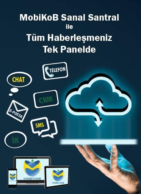 sanal santral mobil image - Anasayfa