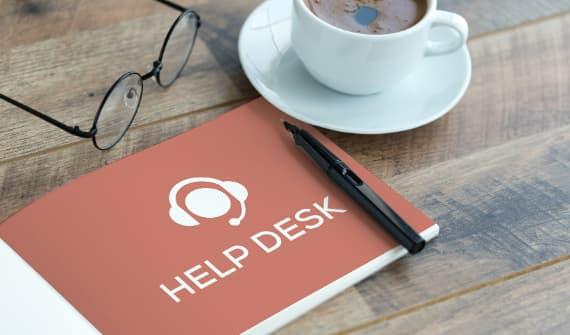 yardim masasi 1 - Kurumsal E-Posta ve Yardım Masası